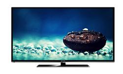 Micromax 32FK6156FHD LED TV