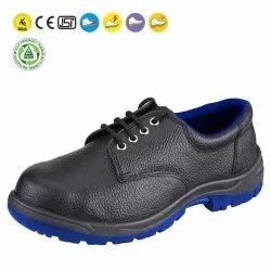 AcmeTusker Trend Safety Shoes