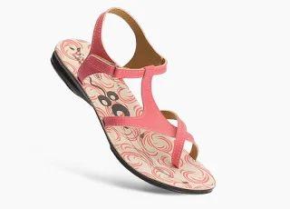 Paragon Women Sandals at Rs 229  pair  766780eae