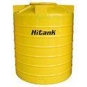 Hitank Triple Layer Water Storage Tank