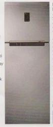 RT34K3743S8 Samsung Refrigerator