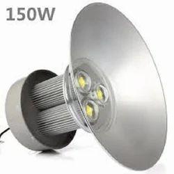 Midas High-Bay LED Flood Light- 150W