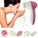 Face Massager For Facial