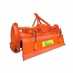 Tractor Rotavator - 36 Blades - Chain