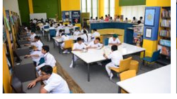 11th Class Education Service
