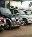 Mahindra Scorpio Vlx 22 Abs Mhawk Cars