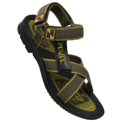 PU-LADIES-SANDAL