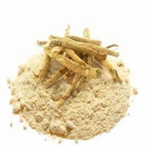 Banyan Botanicals | Organic Ayurvedic Herbs, Oils ...