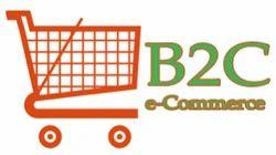 B2C Solutions
