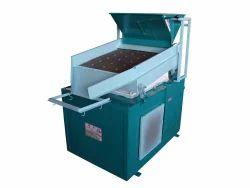 Food Grain Destoner
