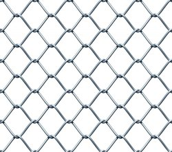 Chain Links in Kolkata, West Bengal   Get Latest Price from