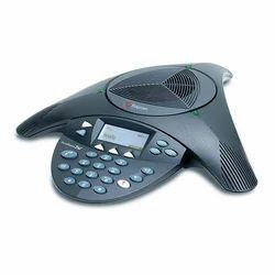 Polycom Soundstation 2 Expandable