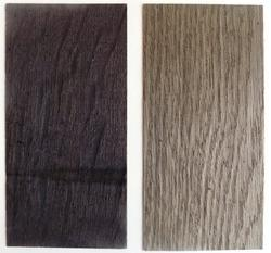 Silicon Laminate, Thickness: 8 and 1 mm