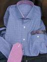 Cotton/linen Formal Men Cloths Fabric, Size: Large, Machine Wash