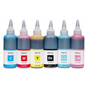 Ink For HP Design Jet 5100