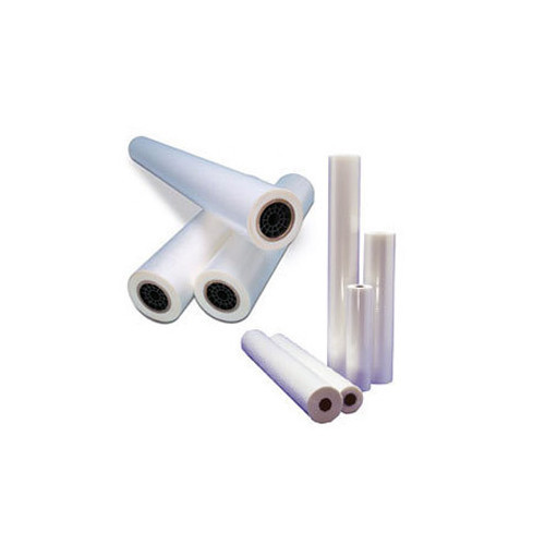 High Barrier Polyester Film, Packaging Type: Carton, Pack Size: 10x10