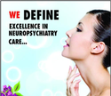 Neuro Psychiatry