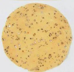 Udad Papad, Packaging Size: 500 Gm