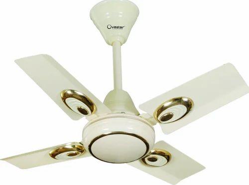 Typhoon dx 24 inch ceiling fan es em owstar typhoon dx 24 inch ceiling fan mozeypictures Images