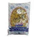 500 gm Gomiti Rigate Spighe