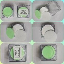 Membrane Filter 5 Micron , 47 Mm Dia , Gaby