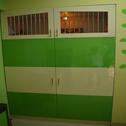 Stainless Steel Doors In Mumbai Maharashtra Get Latest