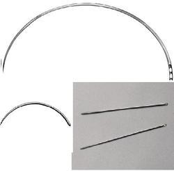 Suture Needles & Sutures