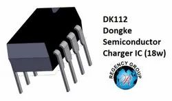 DK112 Charger IC