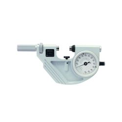Dial Snap Meters - Series 523