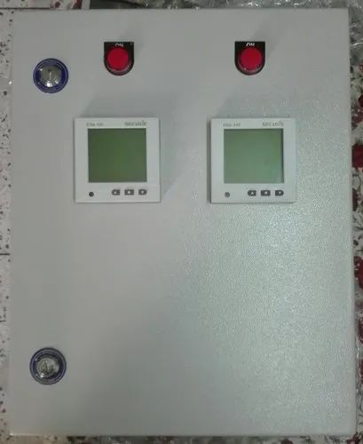 ACDB with Remote Monitoring Facility ( RMS)