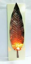 SH-466 Wall Sconce