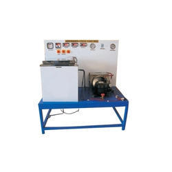 Refrigeration Trainer