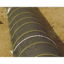 Rockshield Geotextile Fabric