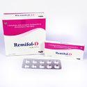 Jajapur Pharma Franchise
