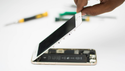 Iphone Repairing Service
