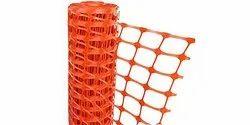 Fancing Net, Size/Dimension: 50 Mtr