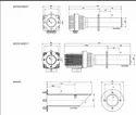 Siemens Oxygen Sensor QG020.000D27