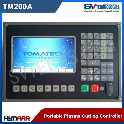 TM200A-2 Series Plasma Cutting Controller
