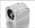 SC25 UU Housing with Linear Bearing