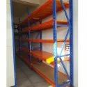 MS Heavy Duty Industrial Racks