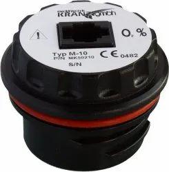 GE Oxygen Sensor