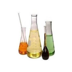 Beta Picoline Chemical
