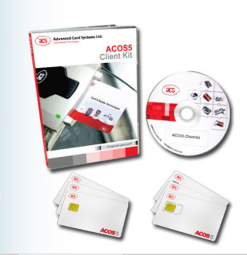 ADVANCED CARD ACR92 DRIVERS WINDOWS 7 (2019)