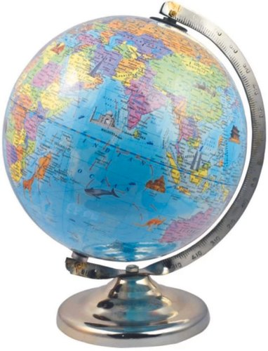 Table Globe