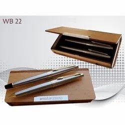 WB22 Pen Set