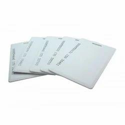 GPRS Wireless Card