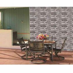 1425891136VE-19 Wall Tiles