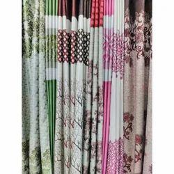 Printed Designer Curtain
