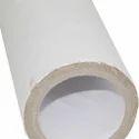 White Kraft Paper Core