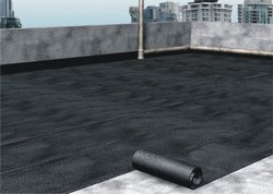 Waterproof Membranes in Kolkata, West Bengal | Waterproof